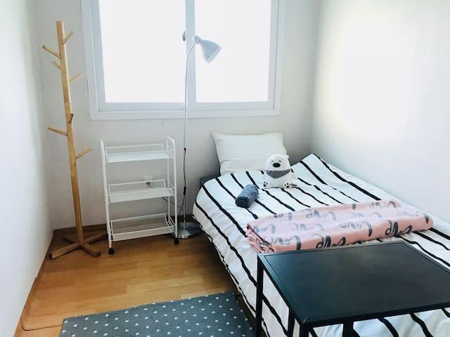 6-#Room 18 Hongdea 7Min Kylie's Private Room