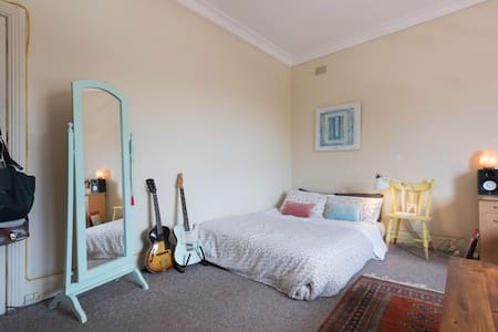 Bondi Beach Apartment - Bondi Beach - Apartment