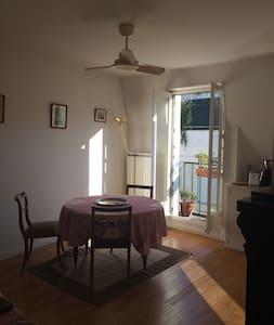 Beau 2 pièces 44 m2, quartier privilégié, Paris 7 - Paris