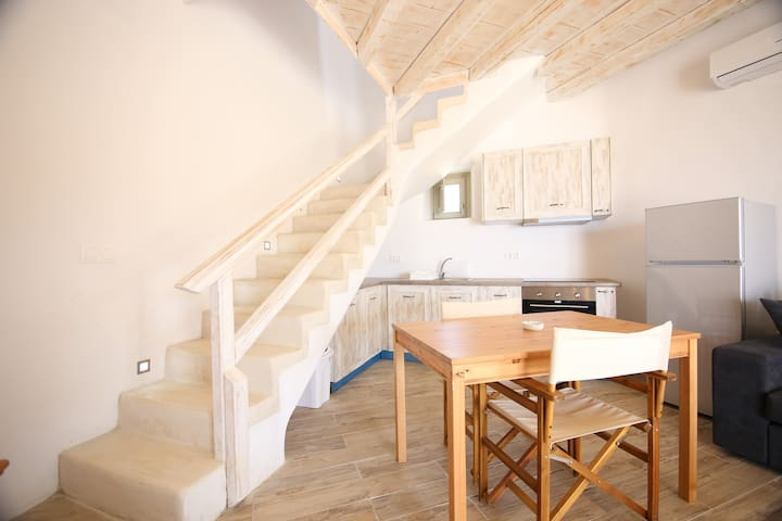Stunning Villa in Mykonos! - Elia - Dom