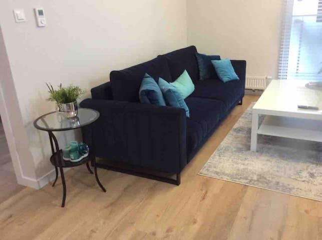 Ekskluzywny apartament Magnolia 2 dla 4 osób
