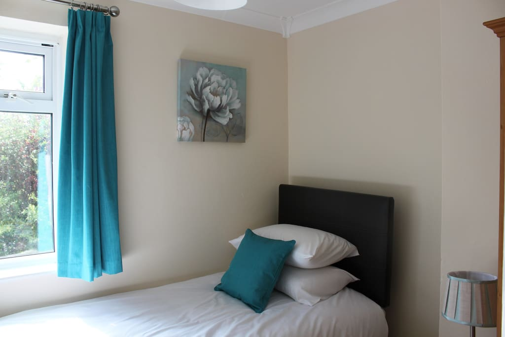 Rooms To Rent For Couples In Colchester