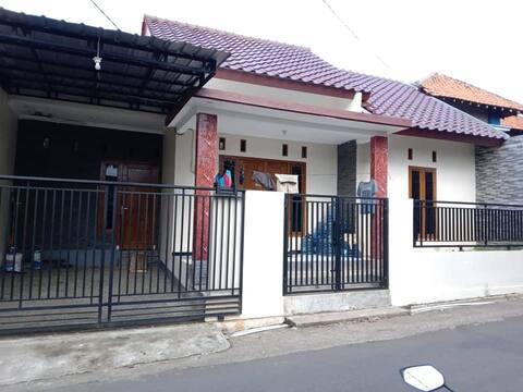 House Reality