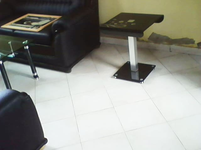 One Bedroom Apartment near Lubowa Gardens