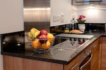 Central Reading Serviced Apartment - PWL