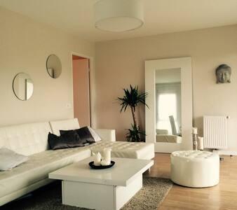 Bel appartement lumineux - Hennebont