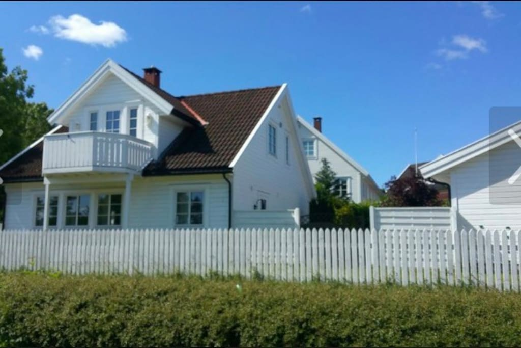 finn in english Tønsberg