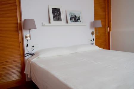 Precioso apto en Sallent de Gállego - Sallent de Gállego - 公寓