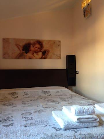 Splendida casa nel cuore della Maremma in Toscana - Roccastrada - Ház