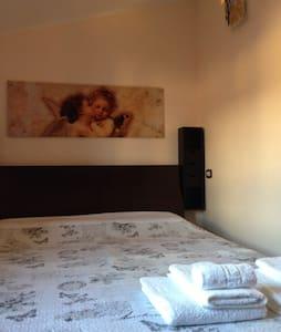 Splendida casa nel cuore della Maremma in Toscana - Casa