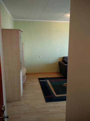 Private apartment near the city centre area (11)