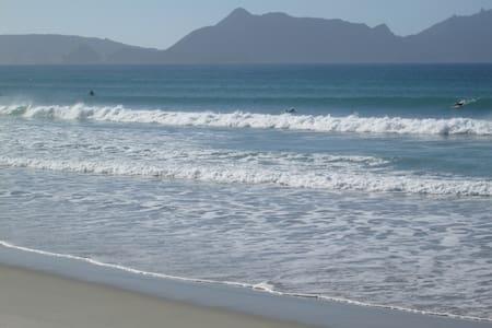 Paradise Shores Bed & Breakfast - Ruakaka