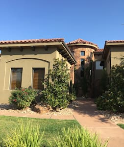 Beautiful Private Casita - Santa Clara - Gästehaus