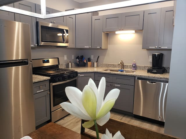 Harmony Place!  Wkly Rates Available $Save Now