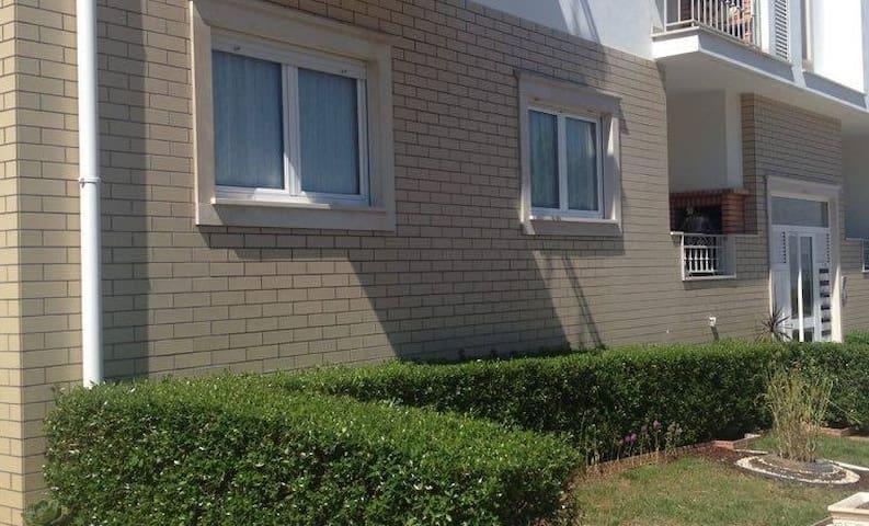 Apartamento perfeito para férias - Pombal - Apartment