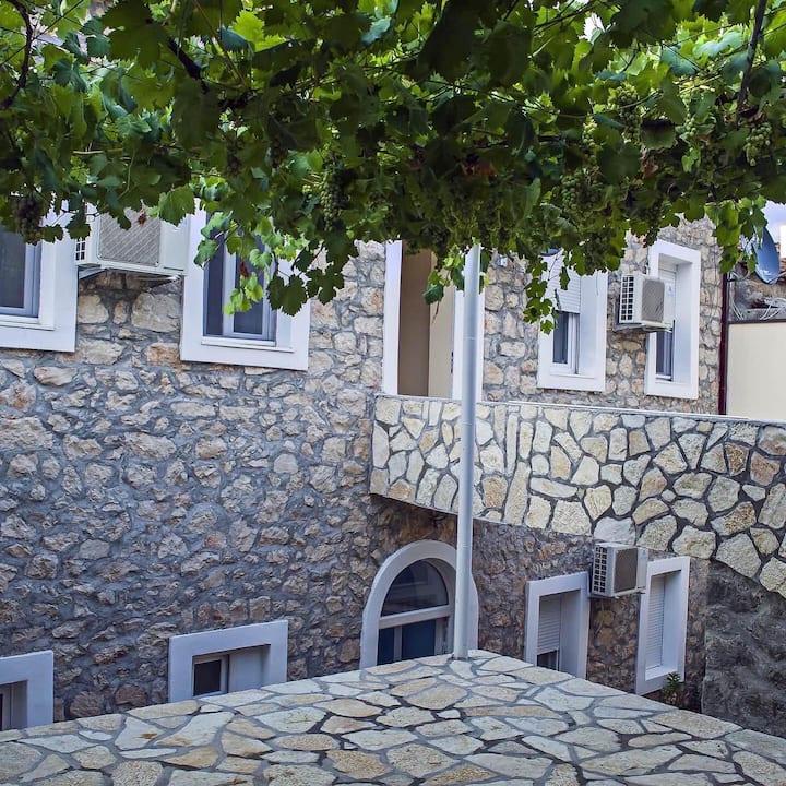 Vila Razic