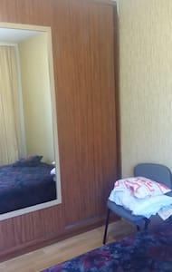 Apartaments in Riga centre - Riga - Wohnung