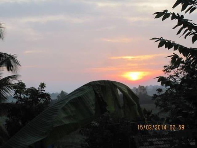 TW Sunplace - Induruwa