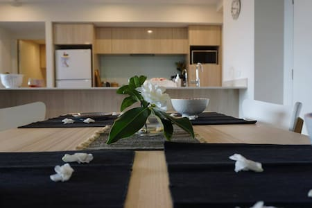 Modern City Private Room for Your Comfortable Stay - Perth