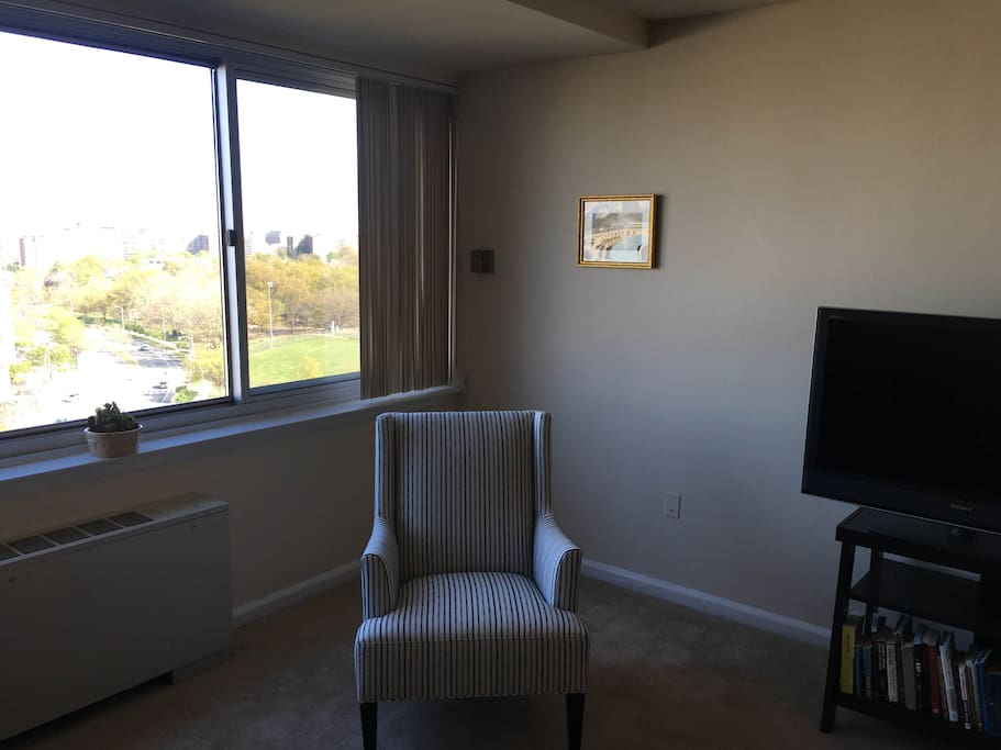 Apartments For Rent Pentagon City Arlington Va