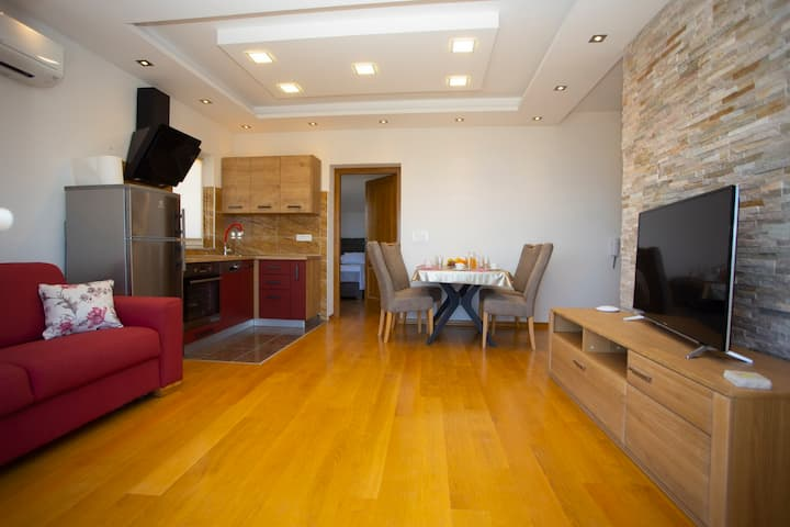 Apartments Ivica #7
