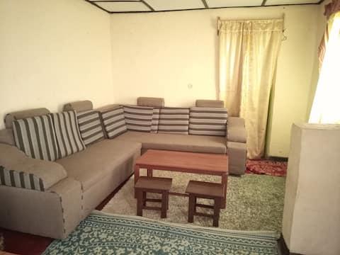 Kunda Village  Hostel