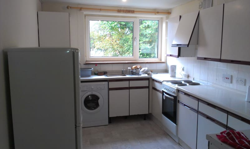 Portsmouth Southsea small single room - Portsmouth