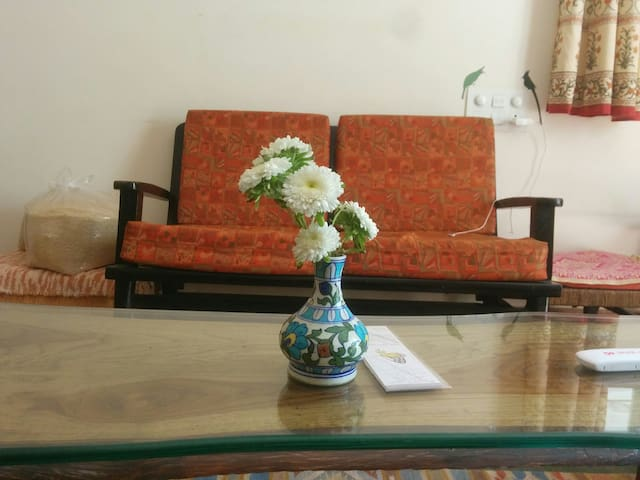 Varad Vaastu, Mayur Colony, Kothrud - Pune - House