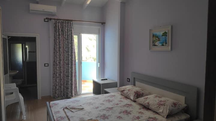 Hotel Artemisa