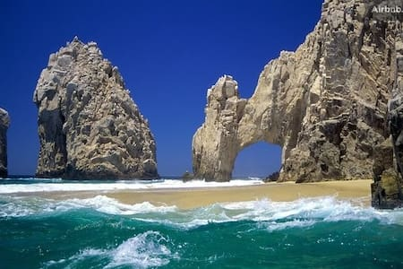 Best place in Cabo, best deal per night or week!