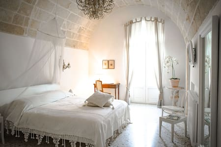 Apartment Altomare by Travel with Gianni