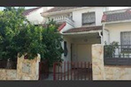 Habitación en chalet compartido - Getafe - Complexo de Casas