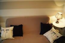 Appartamento in campagna a Empoli