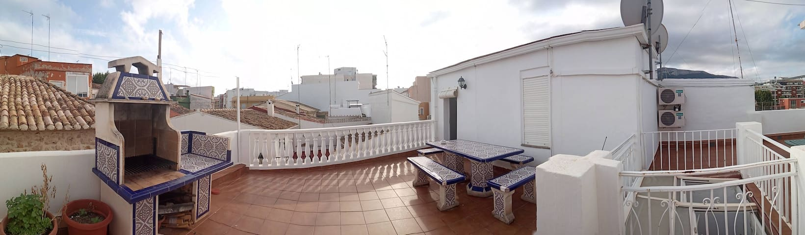 Airbnb Setla Vacation Rentals Places To Stay