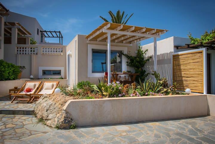 Almyra Seaside Houses III