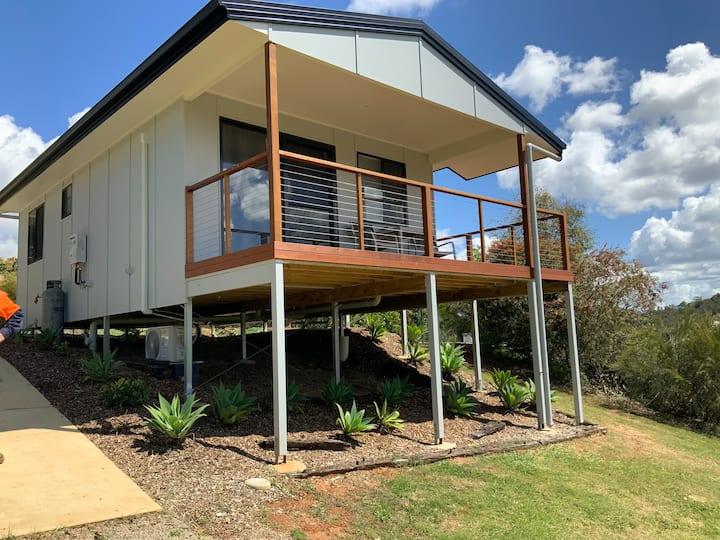 Sunshine Coast family golf Retreat 5