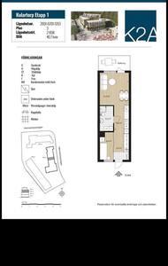 Lägenhet - Handen - Lakás