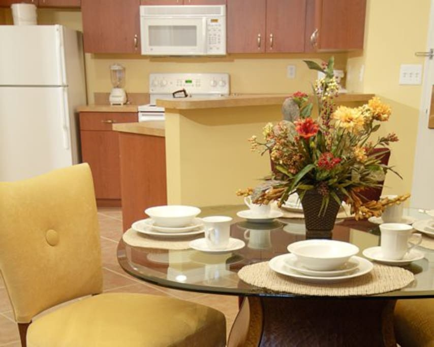 Sunny Grandview Desert 1 Bedroom 2 People Aparthotels For Rent In Las Vegas Nevada United States