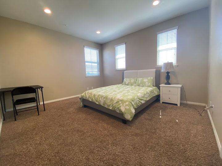 Luxury room#4