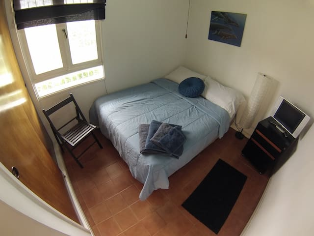 Room in House @ Private Residence - Caracas - Casa