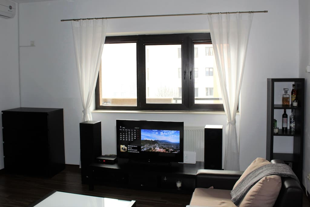 SoundSystem-Armchair-View