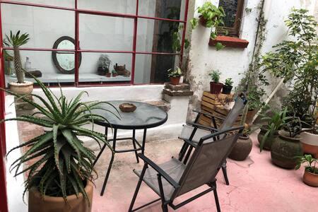 Casa Medellín del Lucho