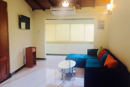 Fortune Residence - Colombo - Apartment