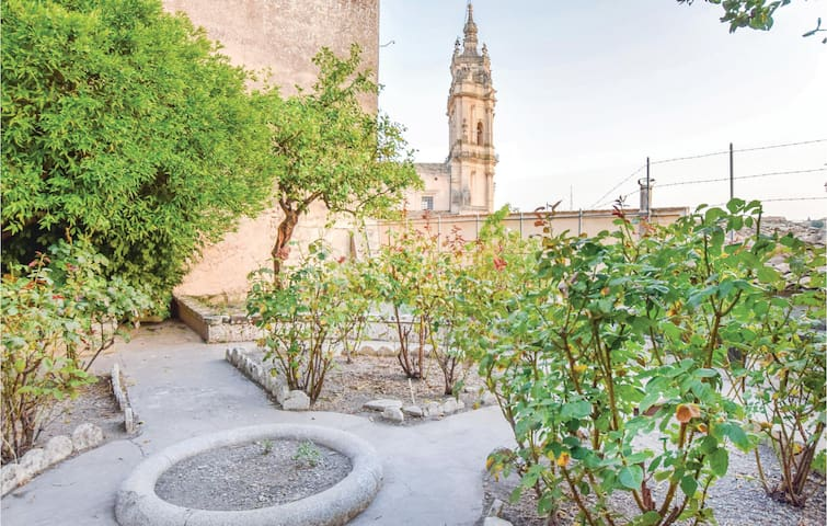Terraced house with 2 bedrooms on 80m² in Modica RG