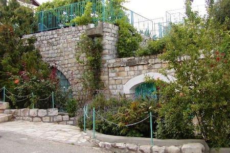 Safed Villa - Safed - 別荘