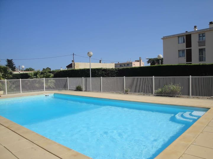 Swimming Pool, Mar Vivo Beach, Great Terrace fitted