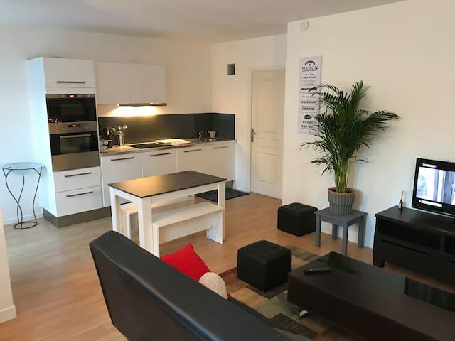 Fresnes sur marne 2017 top 20 fresnes sur marne vacation rentals vacation homes condo rentals airbnb fresnes sur marne île de france france