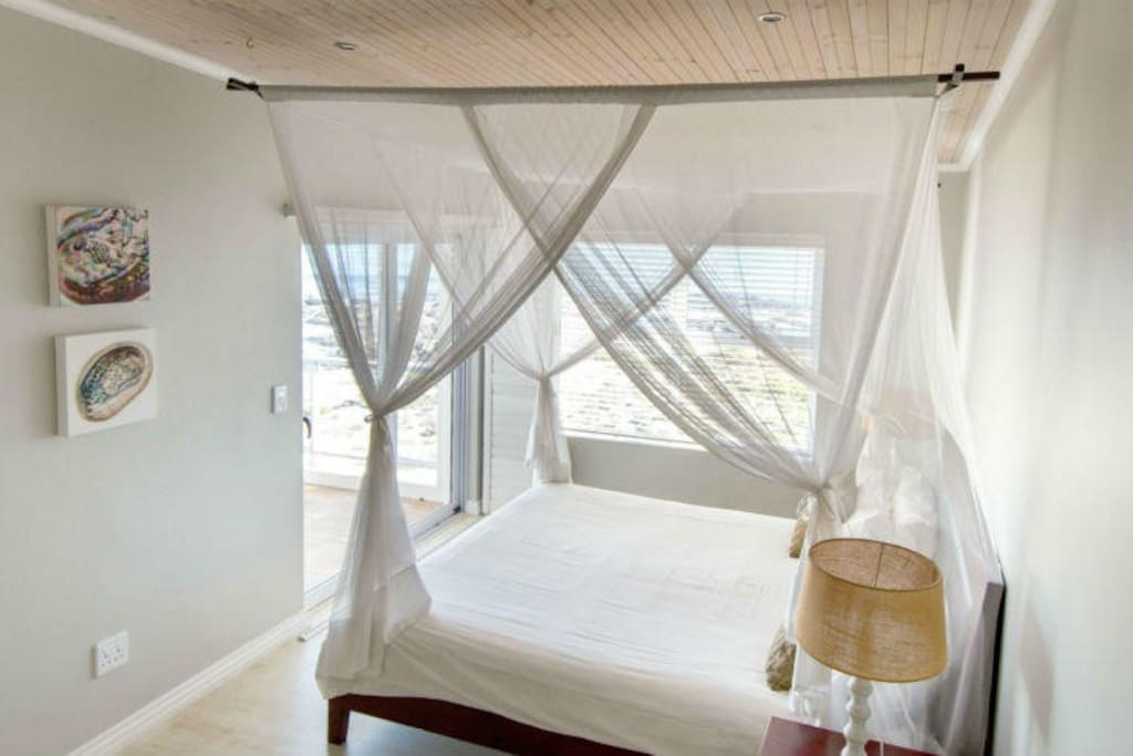 St. Martin Apartment (SELF CATERING) photo 1