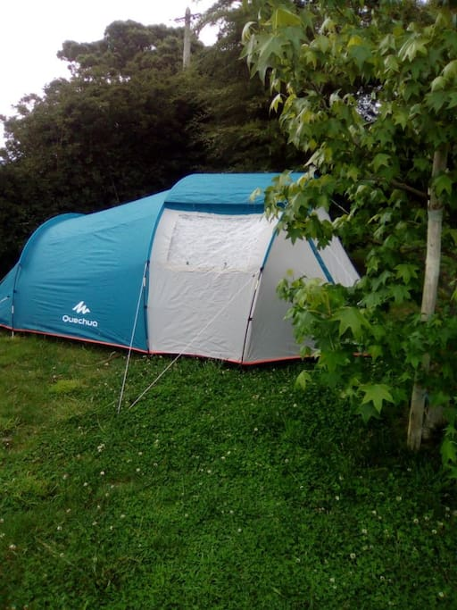 Tent ready view2