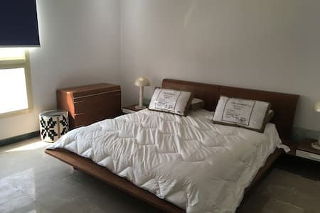 Best 1 bedroom in town - Jeddah - Apartment